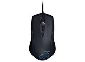 Best Left Handed Gaming Mouse Reviews & Guide (2020 Edition)